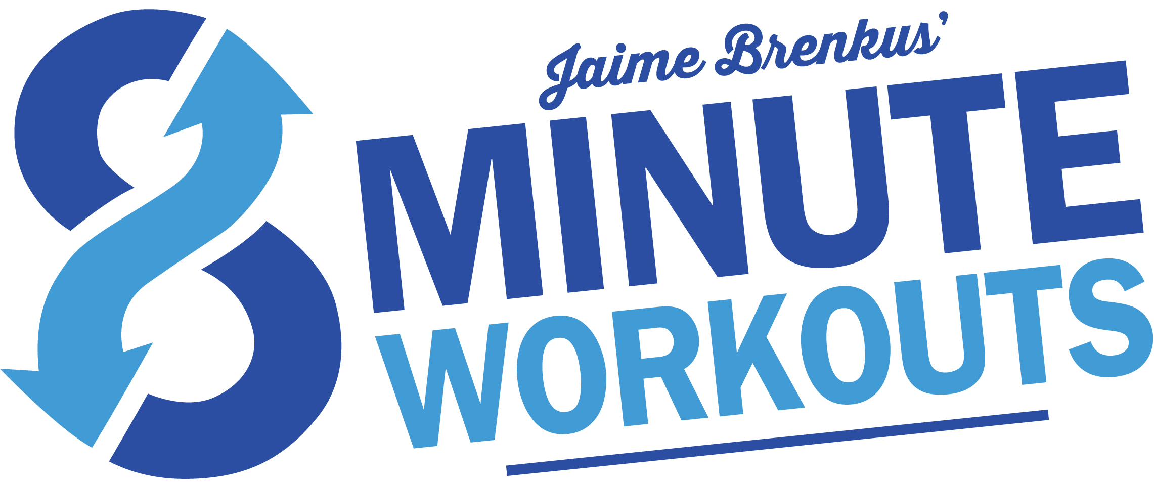 8 Minutes Is All You Need for Abs, Arms, Legs, Body